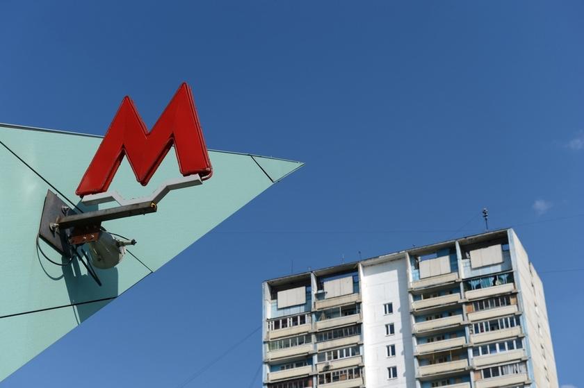 «Жилищная пирамида потребностей»: на что смотрят покупатели жилья после цены