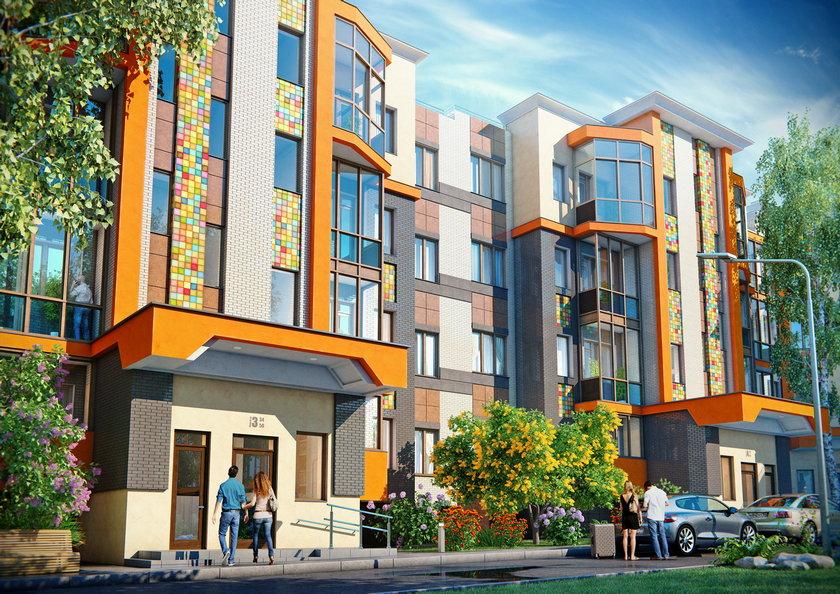 Trade-in от застройщика: как обменять старое жилье на новое