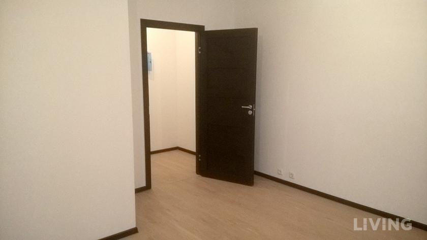 Приемка квартиры в ЖК «Чистое небо»: за семью замками внутренних инструкций