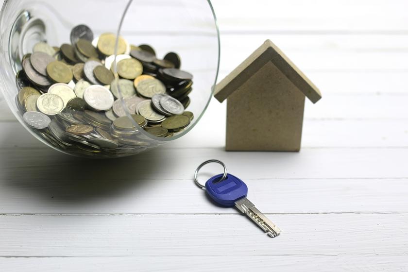 Ипотечный брокер: реальная помощь или лишние траты?