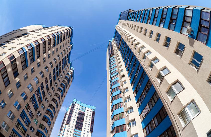 Собственное жилье: как предугадать все расходы?