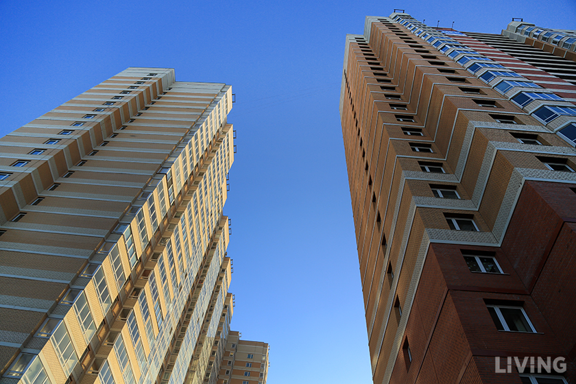 Как купить квартиру после отмены долёвки