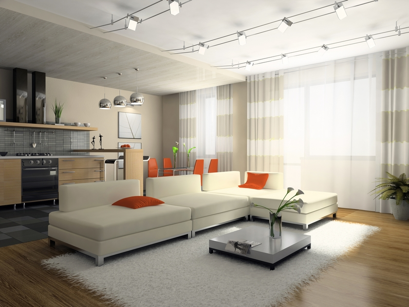 Квартира или апартаменты: что выгоднее?
