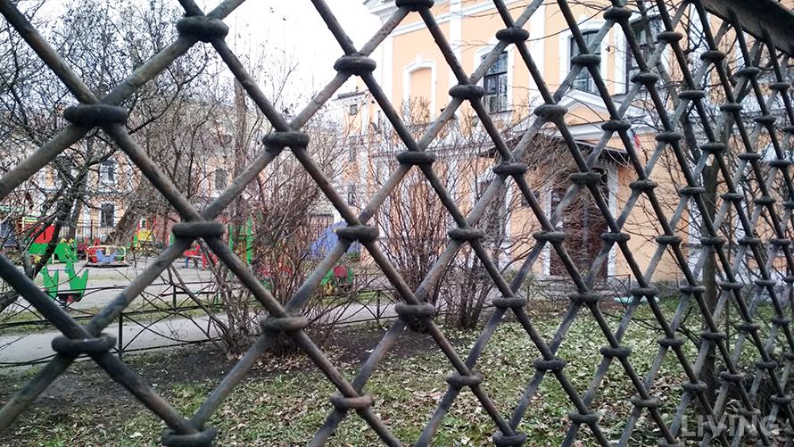 ЖК «Самоцветы»: квартиры вместо промзон