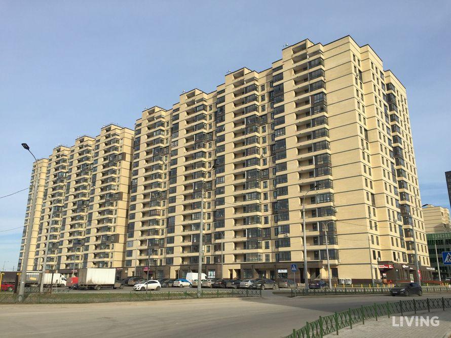 e2768e3d3f50 Новое Медведково»: доступное жилье в Мытищах — Тайный покупатель ...