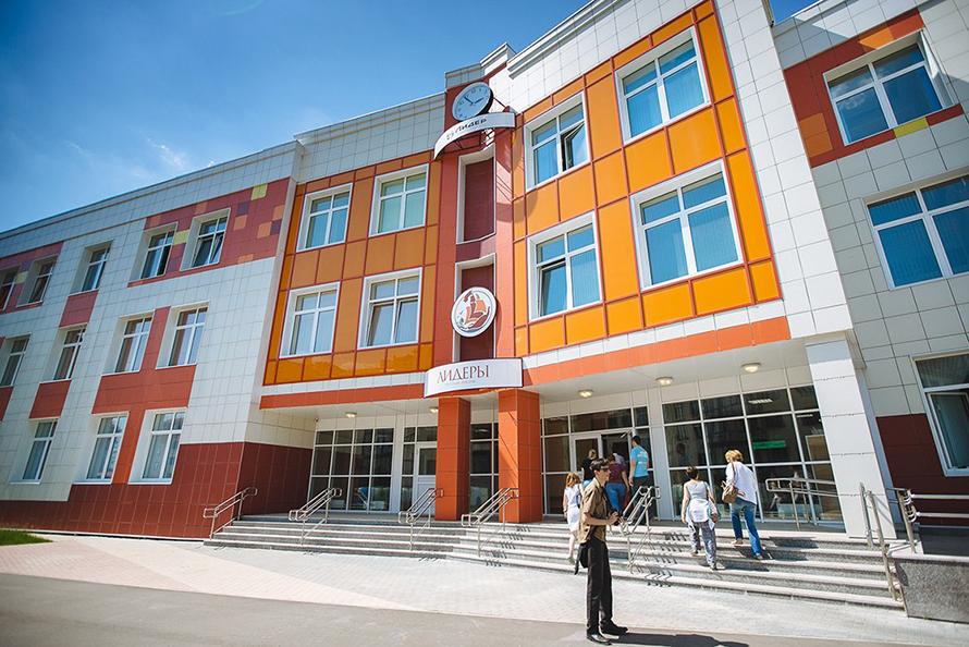 ЖК «Западное Кунцево»: «Проблемы с парковкой и протекающей крышей»