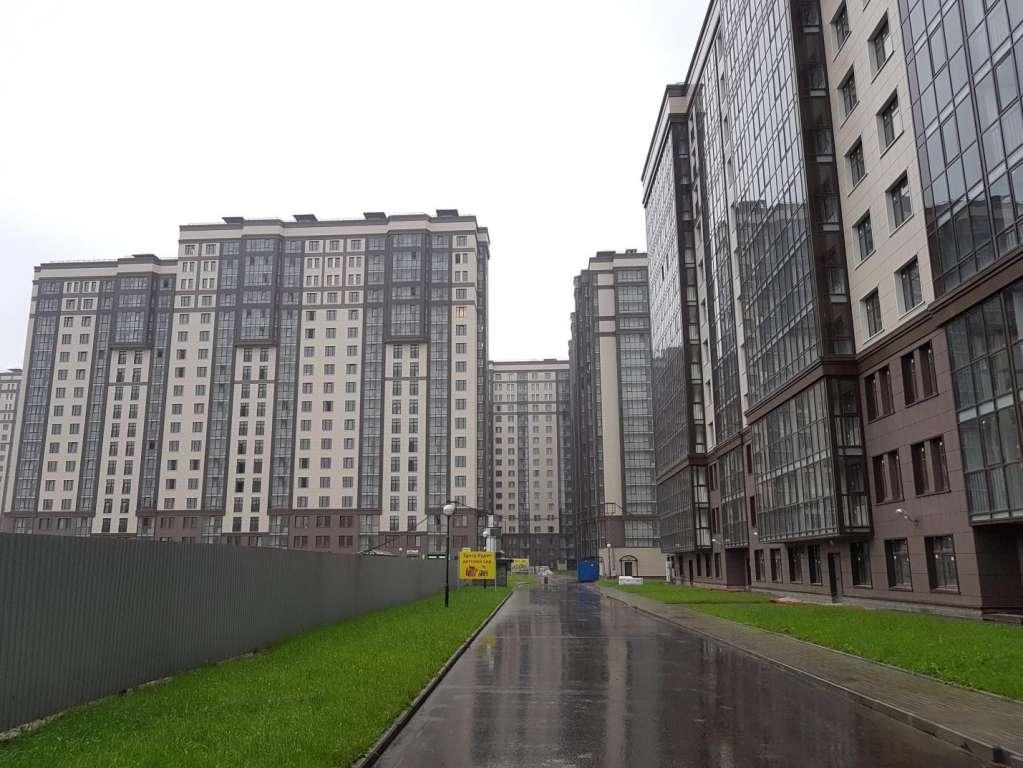 Московские ворота ленспецсму санкт петербург фото фотосессия маленьким