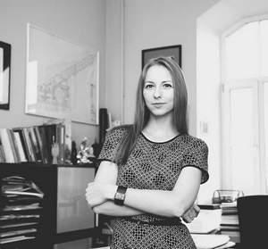 Женщины в архитектуре: реальные достижения против стереотипов